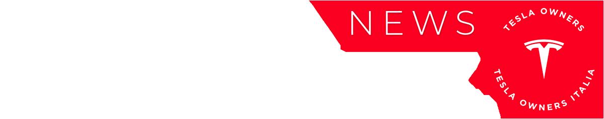 Tesla Club News
