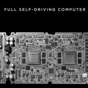 Autopilot – La visione di guida autonoma di Tesla e la regolamentazione Europea