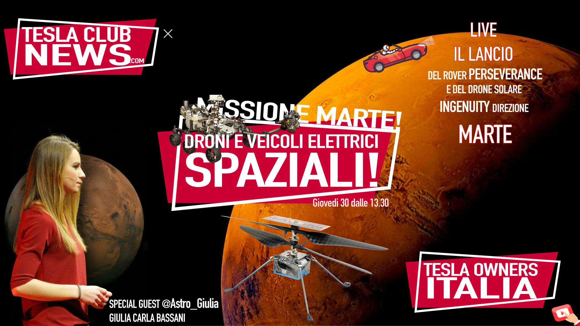 Astro_Giulia_Live_TeslaOwnersItalia