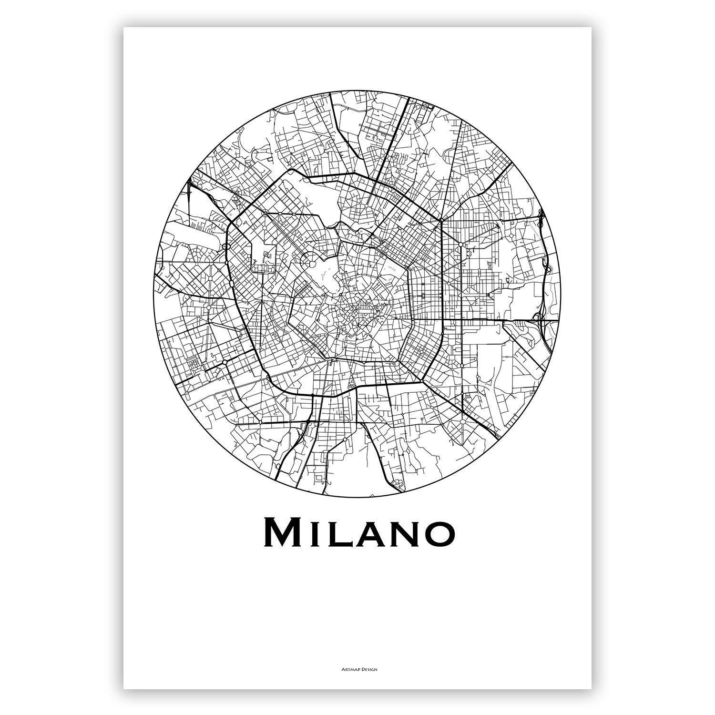 copyright Artmap Design